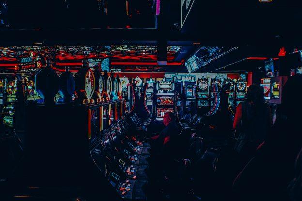 gamblersreview
